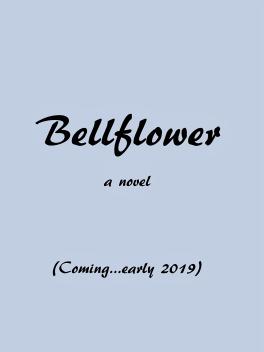 BellflowerComing2019