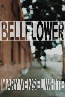 bellflower_FLAT